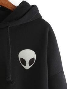 sweatshirt160805104_1