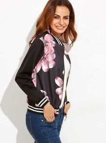 jacket160805103_1