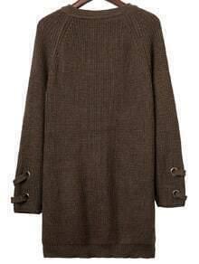dress160805202_1
