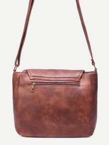bag160805908_2