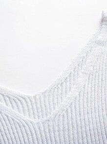 sweater160806211_2