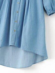 dress160806202_3