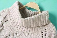sweater150911220_2