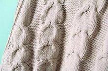 sweater150911220_5