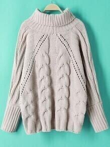 sweater150911220_3