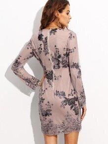 dress160808307_2
