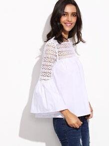 blouse160808001_1