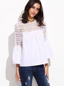blouse160808001_2
