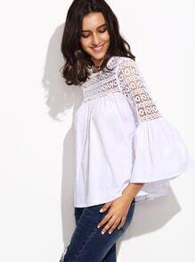blouse160808001_4