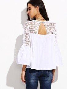 blouse160808001_3