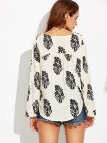 blouse160808004_3