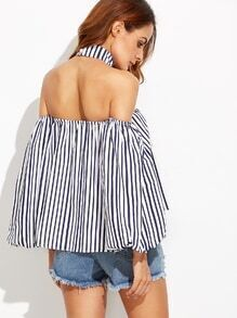 blouse160808102_3