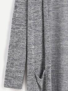 sweater160808121_1