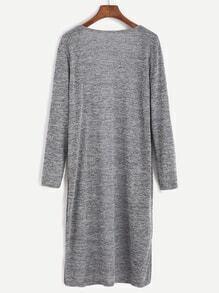 sweater160808121_3