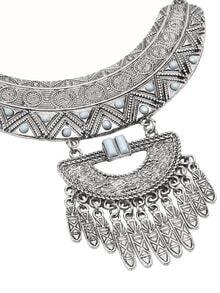 necklacenc160808308_1