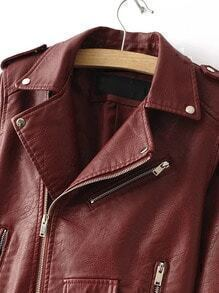 jacket160809201_2