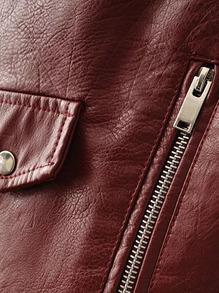 jacket160809201_4
