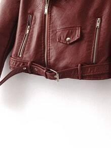 jacket160809201_3