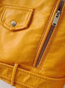 jacket160809202_4