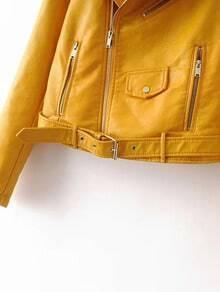 jacket160809202_3