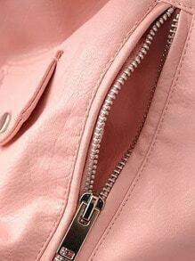 jacket160809203_4