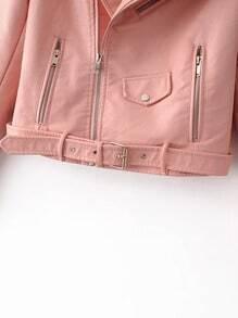 jacket160809203_3