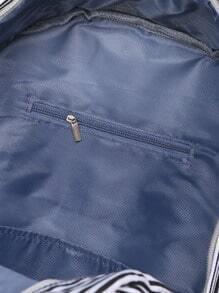 bag160809314_4