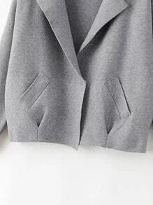sweater160810209_2