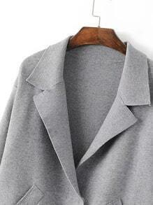 sweater160810209_1