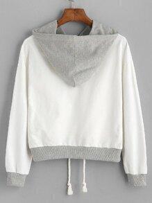 sweatshirt160810021_3
