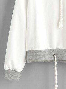 sweatshirt160810021_1