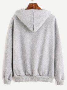 sweatshirt160810121_3