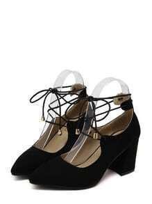 shoes160811818_2
