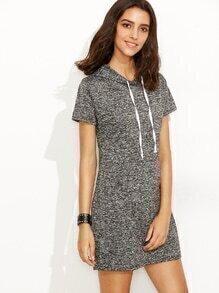 dress160811121_1