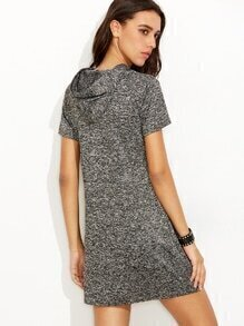 dress160811121_3