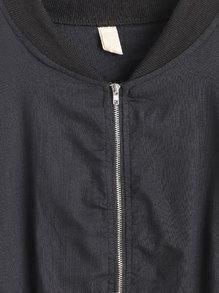 jacket160812121_1