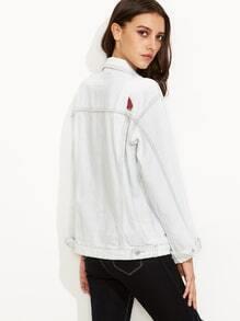 jacket160812002_3