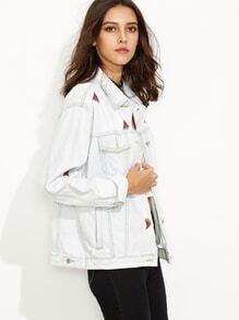 jacket160812002_2