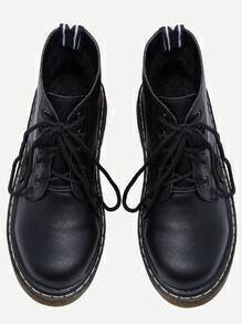 shoes160812801_3