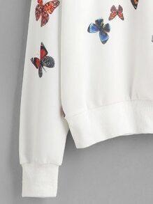 sweatshirt160815103_2