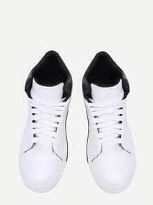 shoes160815813_3