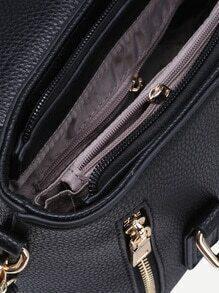 bag160815909_2