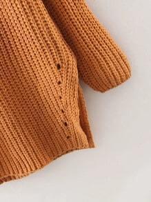 sweater160816201_2