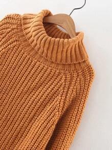 sweater160816201_1