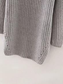 sweater160816202_3