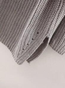 sweater160816202_2