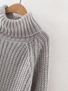 sweater160816202_1