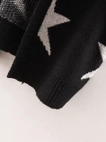 sweater160816234_3