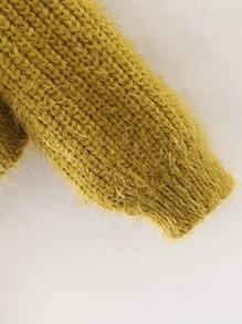sweater160816224_3