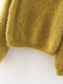 sweater160816224_2